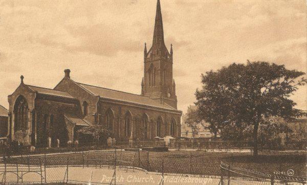 1-ParishChurch