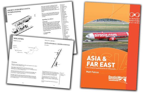 ASG-Asia-Far-East