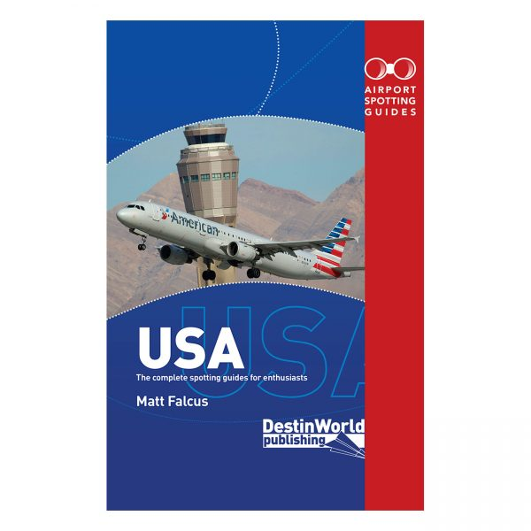 Airport-Spotting-Guides-USA-sq