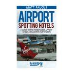 AirportSpottingHotels