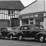 Ashford-4w