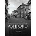Ashford-Cover-sq