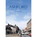Ashford-Visual-250