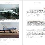 Concorde-Timelines-Inside-2