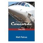 Concorde-Timelines-SQ