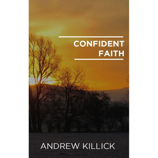 Confident-Faith-Cover-sq