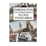 DarlingtonOldPostcards