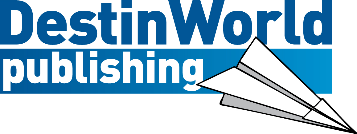 Destinworld Publishing