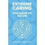Extreme-Caring-Cover-sq