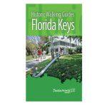 FloridaKeys3