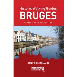 HWG-Bruges-2017-250