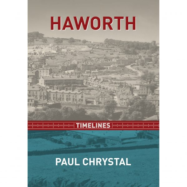 Haworth-Timelines-Square