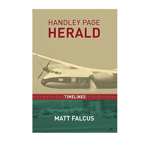 HeraldTimelines