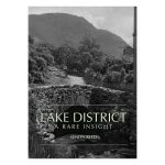 Lake-District-Rare-Insight-sq