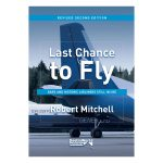 Last-Chance-to-Fly-sq