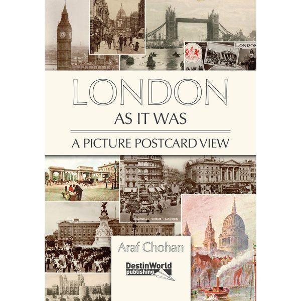 London-As-It-Was-250