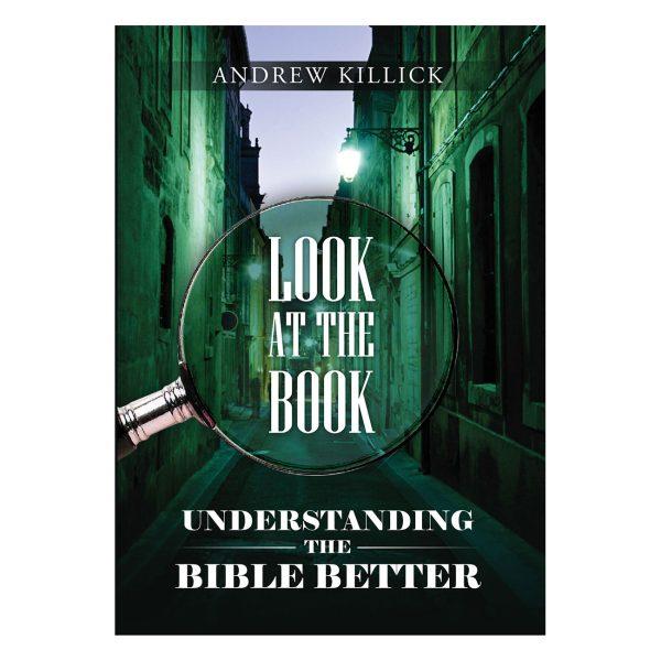 LookAtTheBook-front-sq