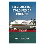 Lost-Airline-Colours-Europe-sqjpg