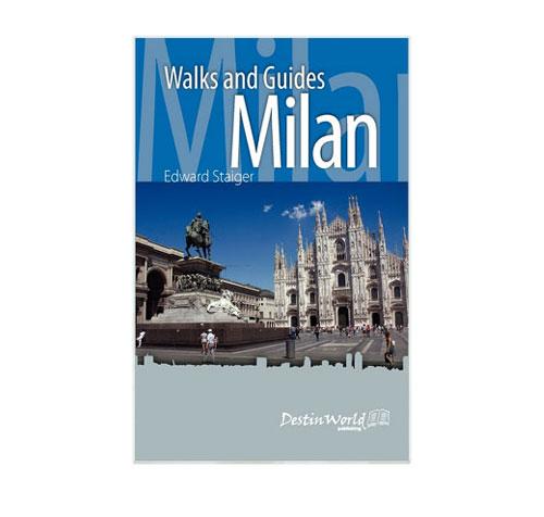 MilanWalks
