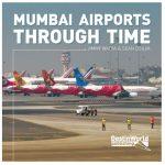 MumbaiAirports