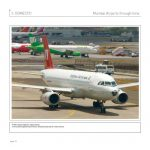 MumbaiAirports3