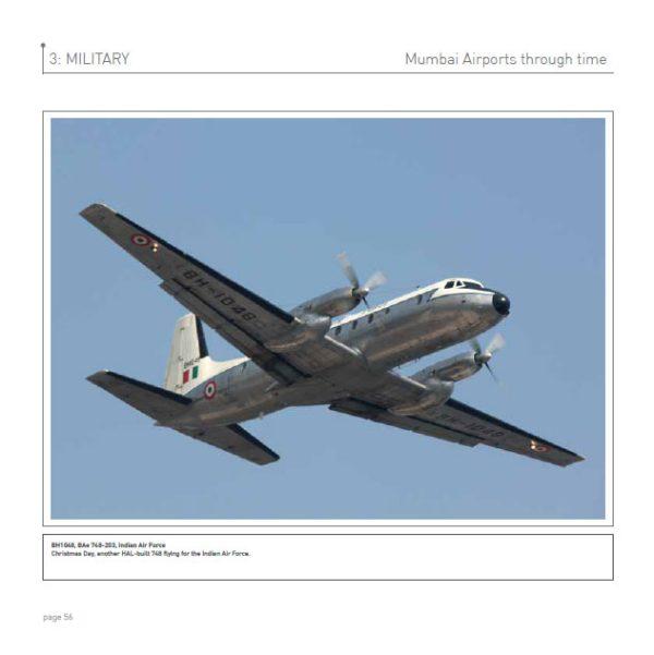 MumbaiAirports6