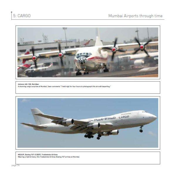 MumbaiAirports7