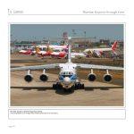 MumbaiAirports8