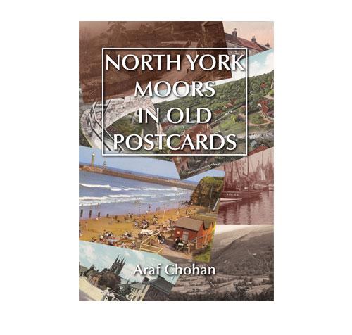 NYMOldPostcards