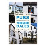 PUBS-in-YORK-DALES-SQ