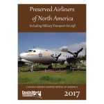 Preserved-Airliners-North-America-sq