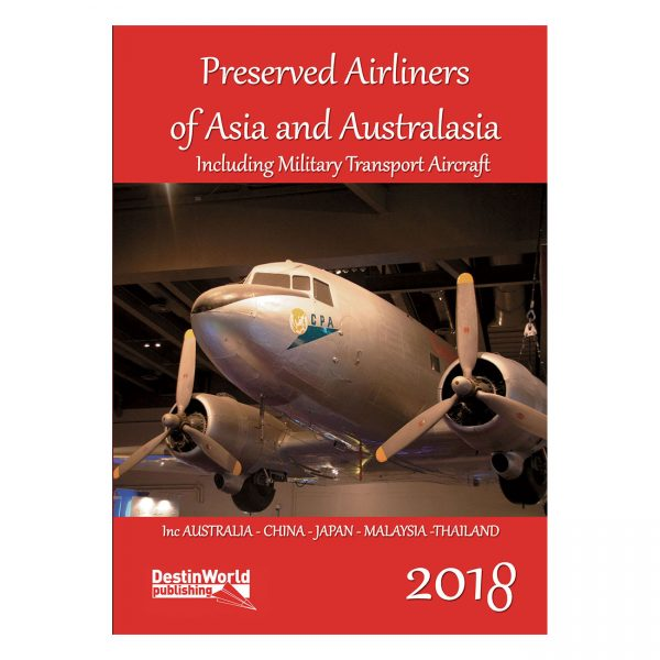 Preserved-Asia-Cover-sq