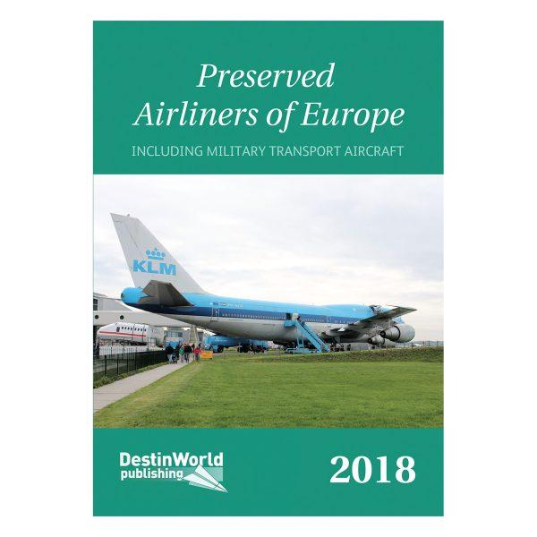 PreservedEurope-sq