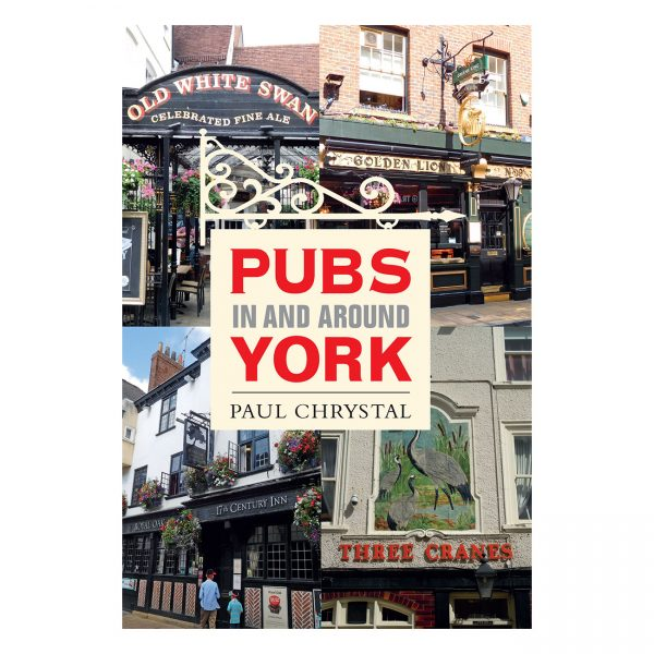 Pubs-In-And-Around-York-sq