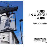 Pubs In York Sample 3