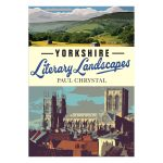 Yorkshire-Literary-sq