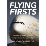 Flying-Firsts-Cover-sq