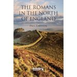 Romans-North-England-Cover-Sq