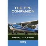 The-PPL-Companion-Cover-sq