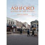 Ashford-Cover-2500