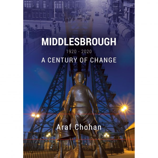 Middlesbrough-1920-2020-sq2500