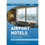 spotting-hotels-cover-sq