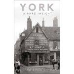 York-Rare-Insight-Cover-sq