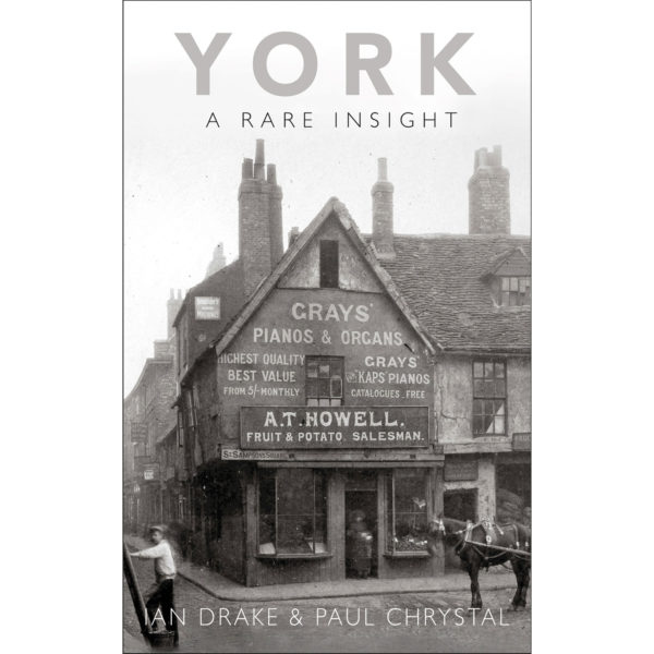 York-Rare-Insight-Cover-sq