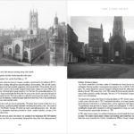 York-Rare-Spread-4
