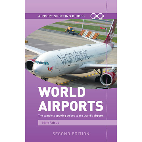 world-airports-cover-sq