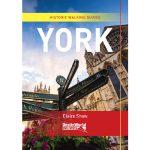 York-Cover-sm