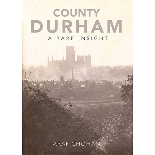 Durham-Rare-Insight-Cover-Sq