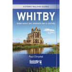 Whitby-Historic-Walking-Guides-sq