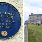 p. 125 Royal-Crescent-Dracula-Bram-Stoker–1024×576